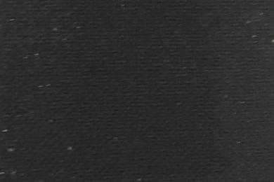 Quyển LDN 04 VSIDLDN430