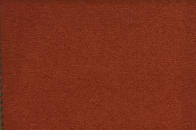 Quyển Fleece VSIDFL10