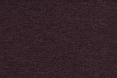 Quyển Fleece VSIDFL14