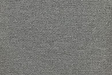 Quyển Fleece VSIDFL19