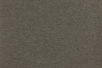 Quyển Fleece VSIDFL02