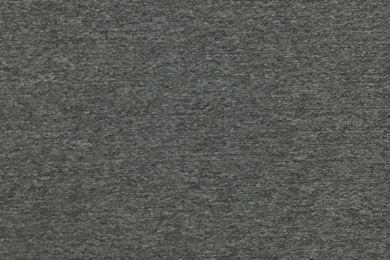 Quyển Fleece VSIDFL23