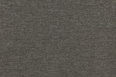 Quyển Fleece VSIDFL24