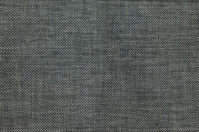 Quyển HIGHLAND VSBHIL02