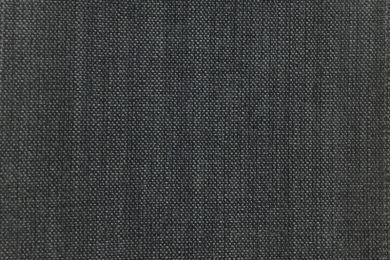 Quyển LANDMARK VSBLAK17