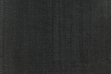 Quyển LANDMARK VSBLAK18