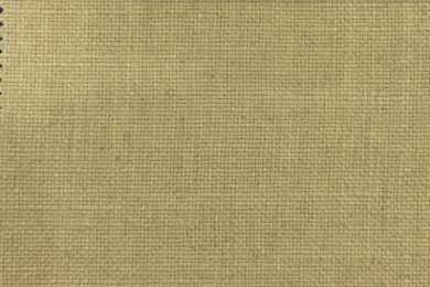 Quyển LOOM VSBLOM28