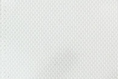 Quyển RELAX VSBREL62