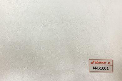 Da Hàn Quốc Quyển SOFFKIN SDHQSK02