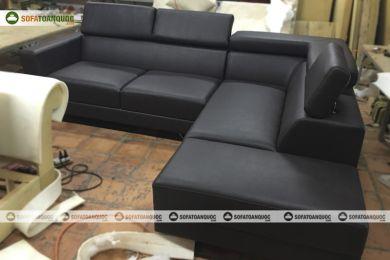Ghế sofa mã 175