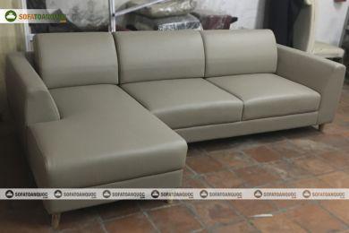 Ghế sofa mã 179