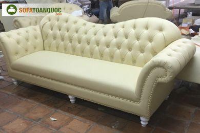 ghế sofa văng mã 114