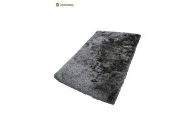 Thảm trang trí sofa phòng khách mã MONACO 444 PLATIN