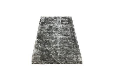 Thảm Lông Xù Lót Ghế Sofa Phòng Khách LAM452-PLATINBEIGE