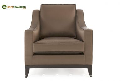 Ghế sofa đơn mã 55