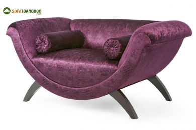 Ghế sofa relax mã 34