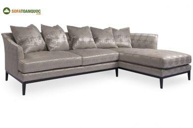 Ghế sofa vải mã 89