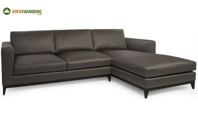 Ghế sofa vải mã 90