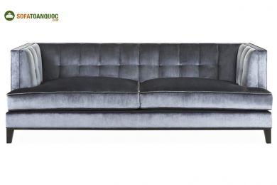 Ghế sofa văng mã 130