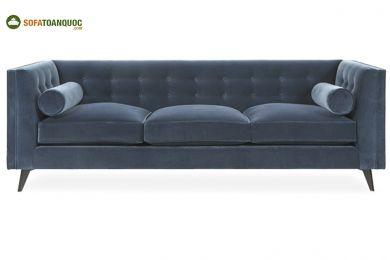 Ghế sofa văng mã 131