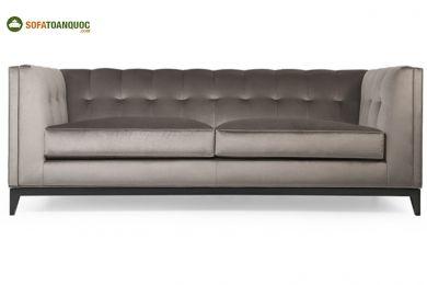 Ghế sofa văng mã 132