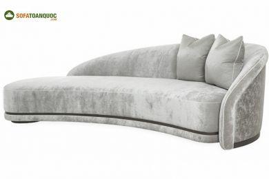 Ghế sofa văng mã 133