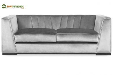 Ghế sofa văng mã 134