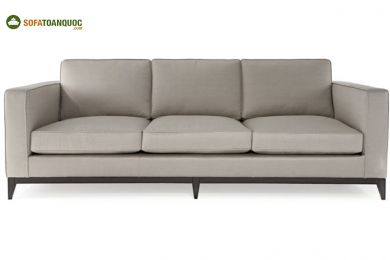 Ghế sofa văng mã 135