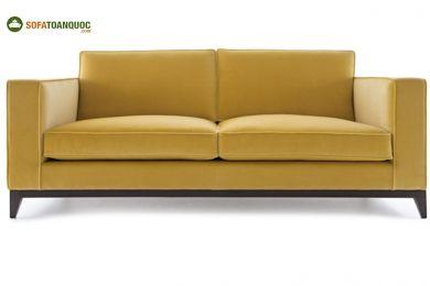 Ghế sofa văng mã 136