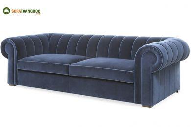 Ghế sofa văng mã 137