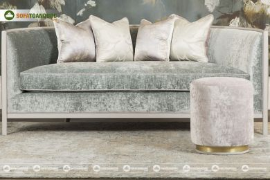 Ghế sofa văng mã 139