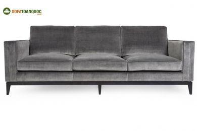Ghế sofa văng mã 141