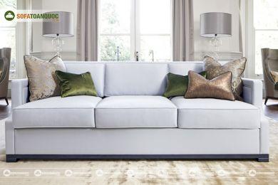 Ghế sofa văng mã 144