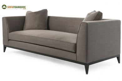 Ghế sofa văng mã 145