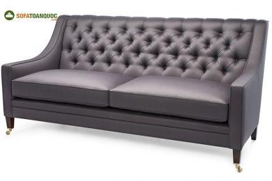 Ghế sofa văng mã 146