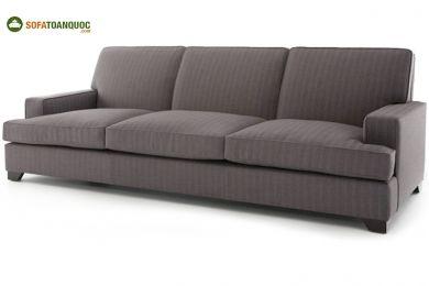 Ghế sofa văng mã 148
