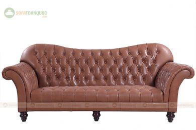 Ghế sofa văng mã 153