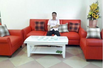 Anh Hồng - Lĩnh Nam - Hoàng Mai - Hà Nội
