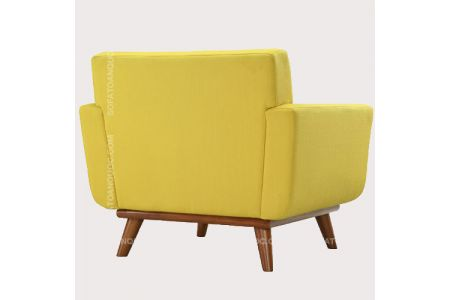 Ghe-sofa-don-ma-01