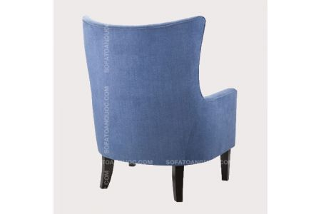 Ghe-sofa-don-ma-06