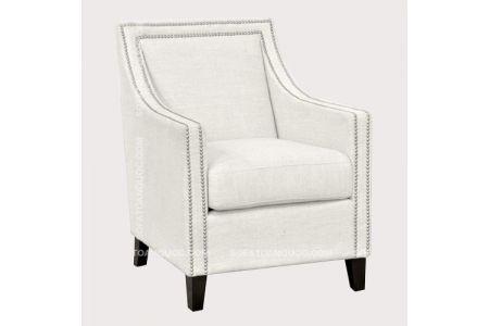 Ghế sofa đơn mã 09