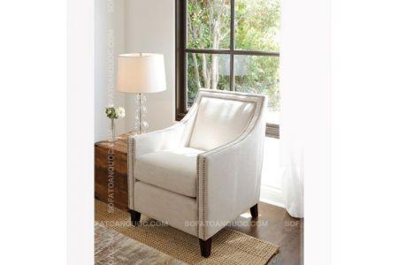 Ghe-sofa-don-ma-09.JPG