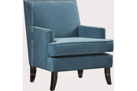 Ghế sofa đơn mã 11