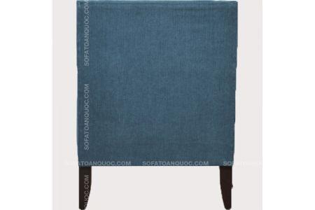 Ghe-sofa-don-ma-11.2.jpg