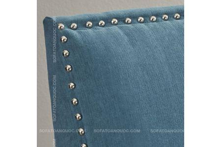 Ghe-sofa-don-ma-11.3.jpg
