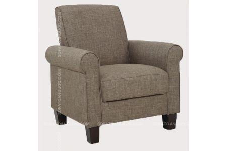 Ghế sofa đơn mã 15
