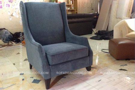 sofa armchair mã 05