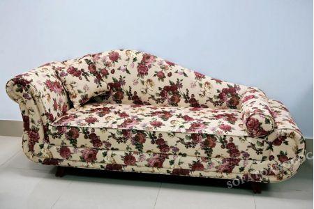 ghế sofa relax thư giãn mã 05