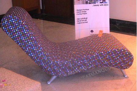 ghế sofa relax thư giãn mã 08