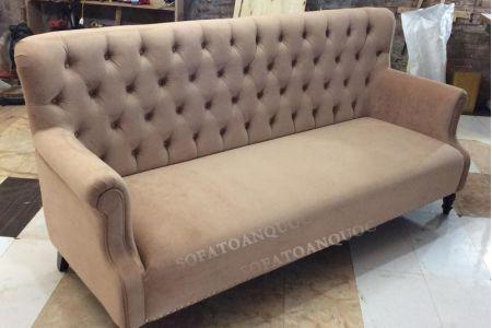 ghế sofa văng mã 06